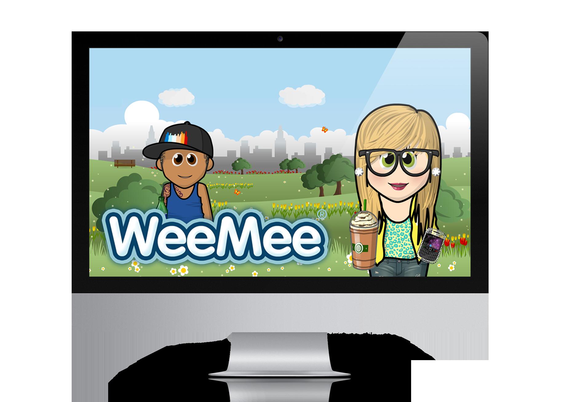 weeworld-1